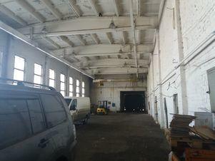Продажа склада, Новоусманский район - Фото 1