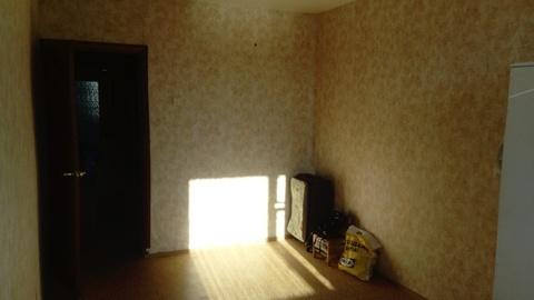 Продажа комнаты, Зеленоград - Фото 5