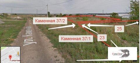 Продам участок под строительство р-н Гармония - Фото 1