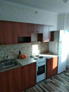 Сдаю квартиру в Дрожжино - Фото 4