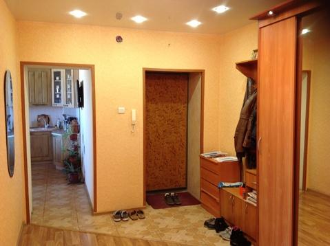 Продажа 3-комн. квартира Самара Ново-Вокзальная, 155 - Фото 3