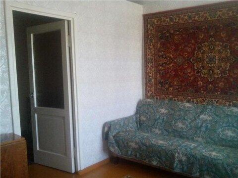 Аренда квартиры, Брянск, 50 лет Октября б-р. - Фото 1
