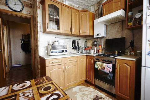 Продажа квартиры, Нижний Новгород, Ул. Петровского - Фото 5