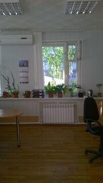 Продажа производственного помещения, Вязьма, Вяземский район, Улица . - Фото 1