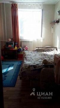Продажа квартиры, Бурашево, Калининский район, Улица Верещагина - Фото 1
