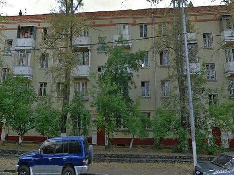 Продажа квартиры, м. Волжская, Спортивный проезд