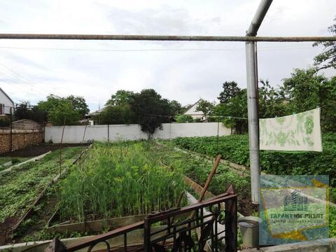Дом в Кисловодске для Вашей семьи на просторном , ровном участке - Фото 3