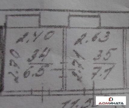 Аренда производственного помещения, Уманский пер. д. 73к1