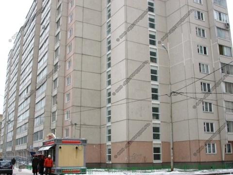 Продажа квартиры, м. Дубровка, Ул. Шарикоподшипниковская - Фото 2