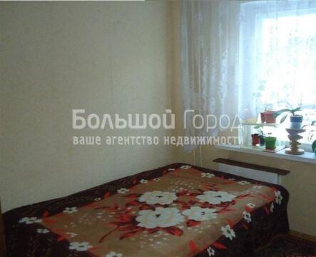 Продажа квартиры, Новосибирск, Ул. Киевская - Фото 2