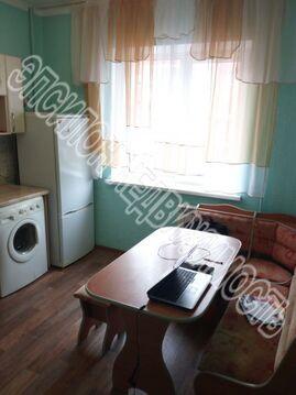 Продается 1-к Квартира ул. К. Либкнехта - Фото 1