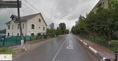 Продается здание ул. Почтовая - Фото 2