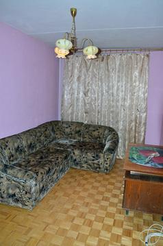 Сдается 2комн квартира в пригороде Одинцово - Фото 1