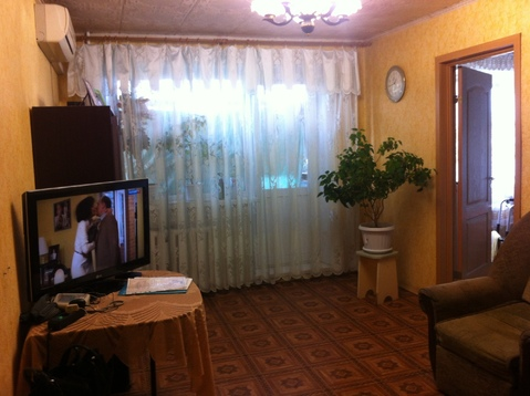 Продам 2-к кв. в Самаре, ул.Мориса Тореза, 73 - Фото 1