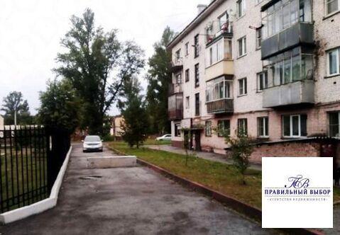 Продам 1к. ул. Челюскина, 11 - Фото 2