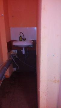 Комната 12 кв.м. в Химках под мастерскую, офис - Фото 2