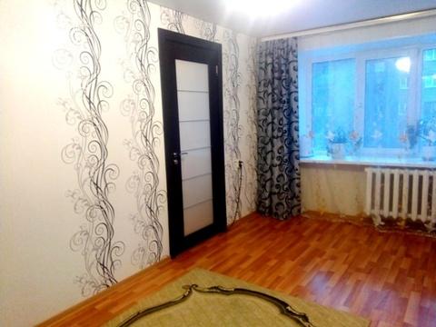 Продажа квартиры, Уфа, Ул. Свободы - Фото 3