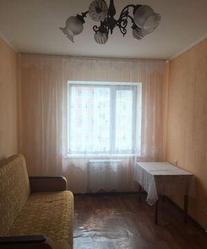 Перспективный, первые дома 1-ком.35 кв с ремонтом, срочно - Фото 5