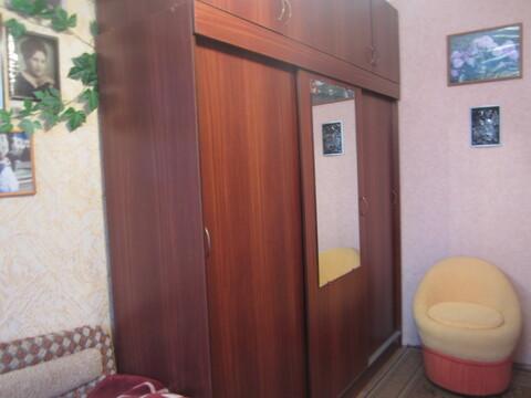 Продам трёхкомнатную квартиру в центре Орла - Фото 3
