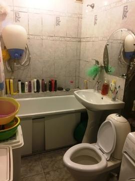 Продам просторную квартиру в Зелёной зоне г. Уфы Б. Славы 1а - Фото 5