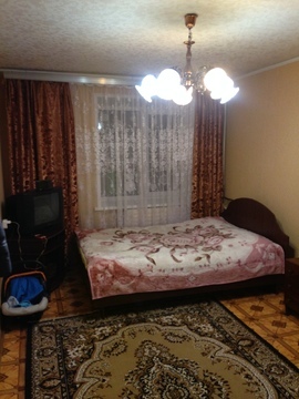 Продается блок из 2х комнат на Орджоникидзе,3 - Фото 1