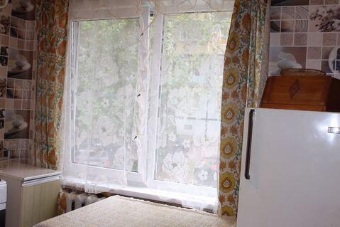 Продается 1-х комнатная квартира в Кубинке -10 - Фото 1