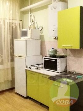 Продажа квартиры, Сочи, Ул. Восточная - Фото 3