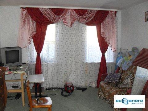 Продажа дома, Курган - Фото 3