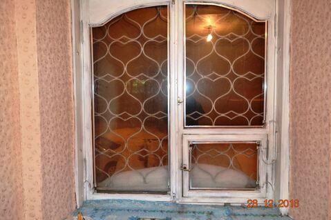 3-х комнатная квартира, ул.Жолтовского, д.3, г. Прокопьевск - Фото 4