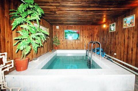 Продам дом с сауной - Фото 5