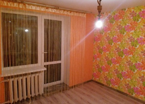 Аренда квартиры, Белгород, Ул. Губкина - Фото 4