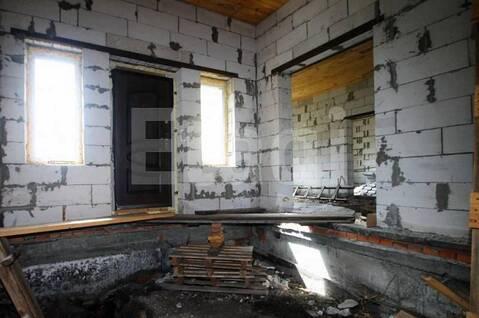 Дом на плодопитомнике г. Ялуторовск - Фото 5