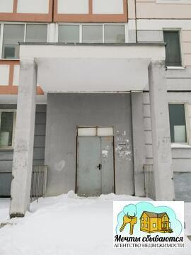 Аренда псн, Подольск, Ул. Юбилейная - Фото 2