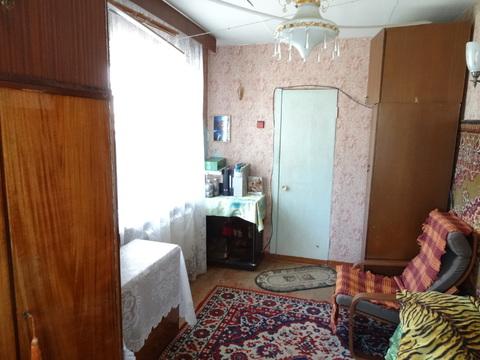 Двухкомнатная квартира в Центре Екатеринбурга. - Фото 4