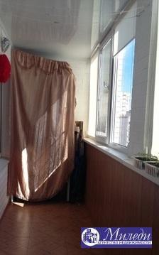 Продажа квартиры, Батайск, Ул. Речная - Фото 1