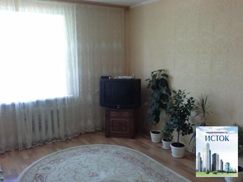 4ком.кв в поселке Юбилейный.Усть-Курдюмская, д.11 - Фото 3