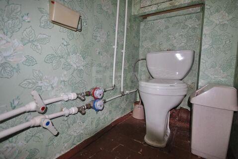 Квартира 4 комнаты - Фото 3