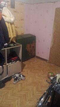 Аренда комнаты, Хабаровск, Ул. Жуковского - Фото 2