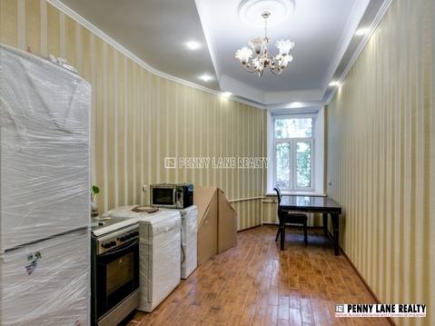 Продажа квартиры, м. Лубянка, Лучников пер. - Фото 5