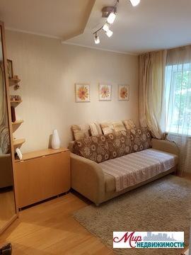 Продажа квартиры, Калуга, Ул. Николо-Козинская - Фото 1