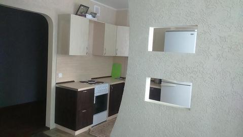 Продажа квартиры, Тюмень, Николая Ростовцева - Фото 5