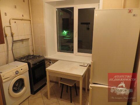 Сдам 2-комнатную квартиру на Московской площади - Фото 5