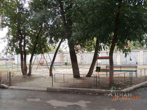 Продажа комнаты, Оренбург, Ул. Братьев Башиловых - Фото 2