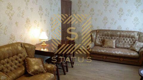 Аренда двухкомнатной квартиры на Кривошты - Фото 2