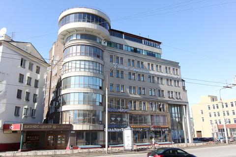 Торговое в аренду, Владимир, Студеная гора ул. - Фото 3