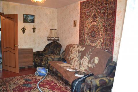 Пpoдaм 2х комнатную квартиру ул.Московская д.11 - Фото 5