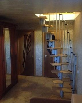 Сдам 2-х этажный дом в городе Раменское. - Фото 2