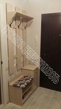 Продается 1-к Квартира ул. Домостроителей - Фото 2