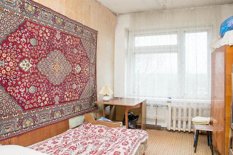 Владимир, Большая Нижегородская ул, д.104, комната на продажу - Фото 2