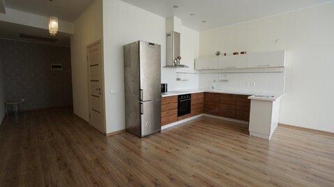Купить квартиру с ремонтом в ЖК Дуэт. - Фото 5